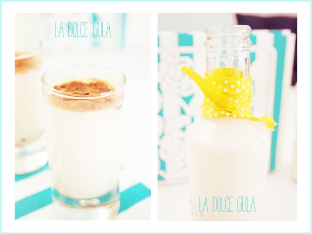 © La Dolce Gula ©