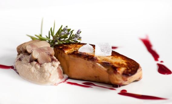 foi-gras-pato