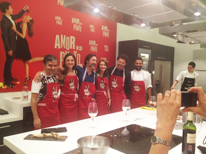 KitchenClub-AmorEnSuPunto 08
