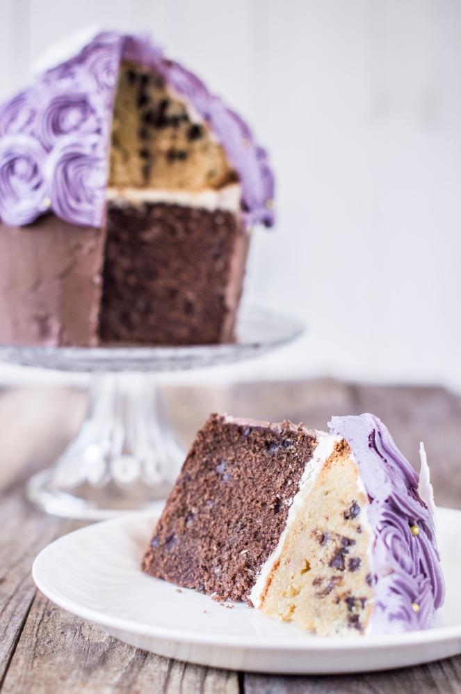 cupcake gigante 3