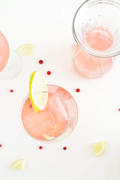 La Dolce Gula - Pink Lemonade 04