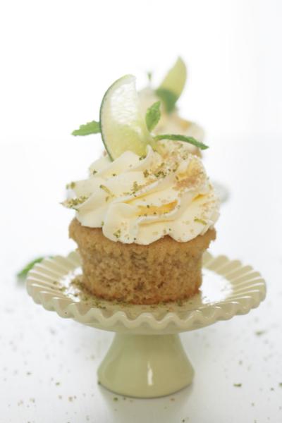 ldg Cupcakes de mojito 02