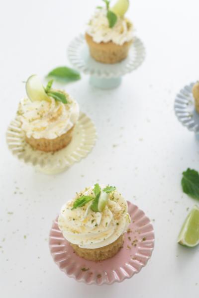ldg Cupcakes de mojito 03