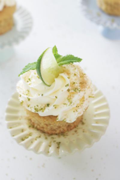ldg Cupcakes de mojito 04