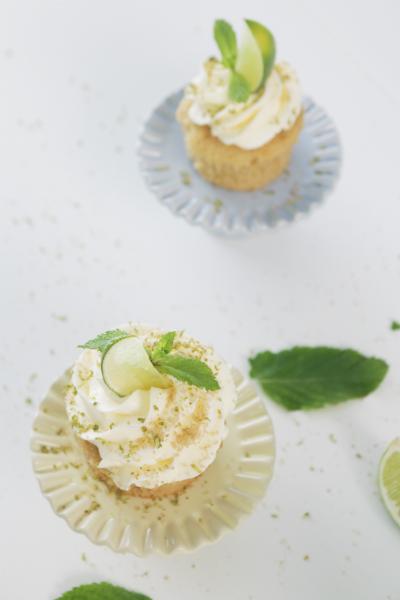 ldg Cupcakes de mojito 05