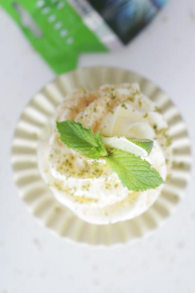 ldg Cupcakes de mojito 06