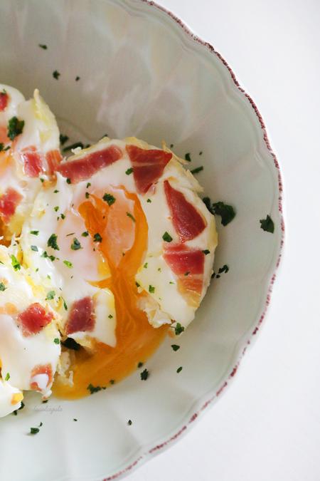 La Dolce Gula - Cestitas de huevo y patata 02