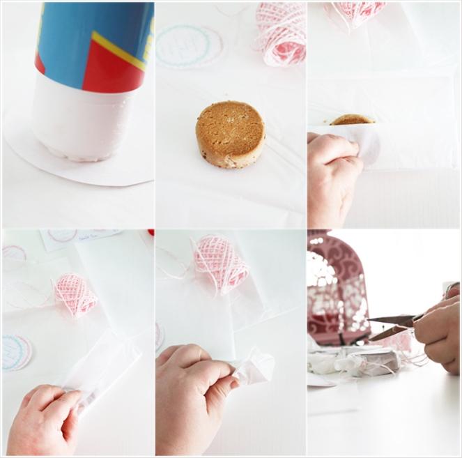 La Dolce Gula DIY Etiquetas Polvorones 3