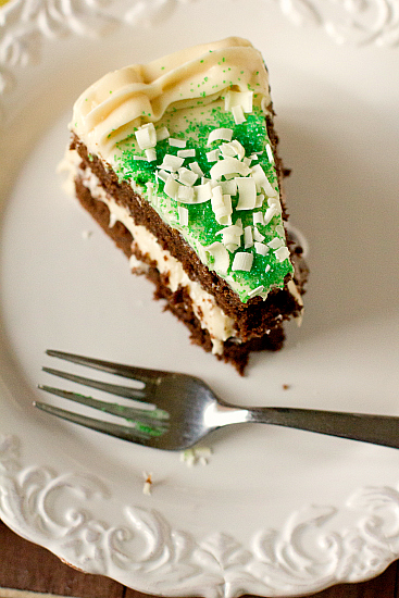 guinness-chocolate-cake-4-550