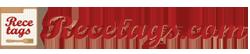 LogoRecetags_MixtoCom_250x54