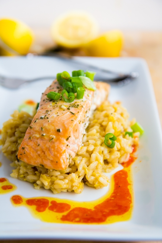 slow-roasted-salmon-3