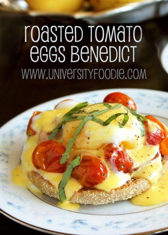 benedict-eggs