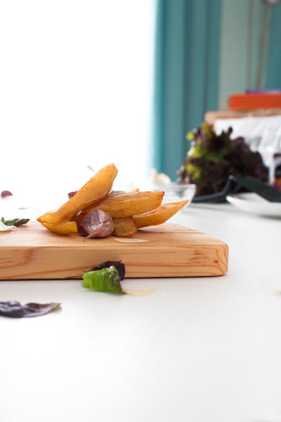 La-Dolce-Gula-Bagel-Burger-4