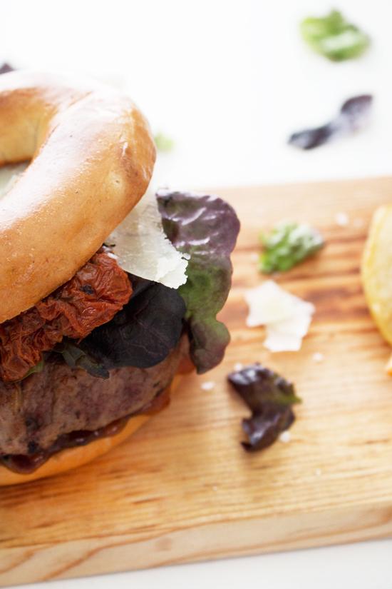 La-Dolce-Gula-Bagel-Burger-5