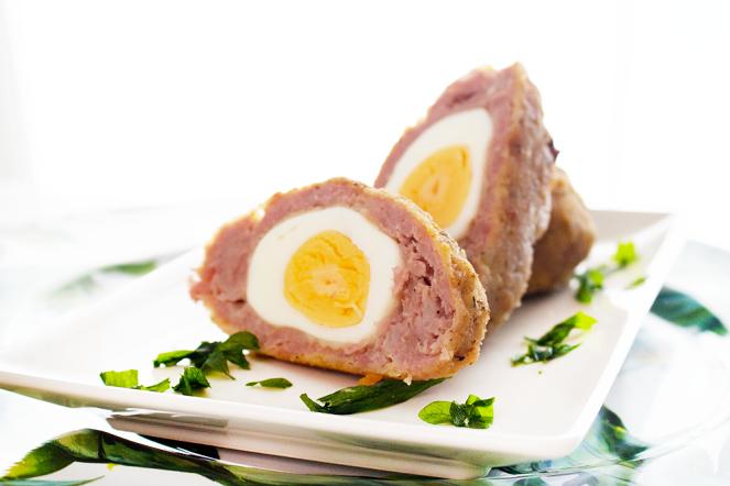 La-Dolce-Gula-Huevos-A-La-Escocesa
