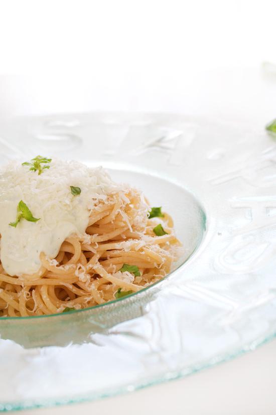 La-Dolce-Gula-Spaguettis-Con-Ricotta