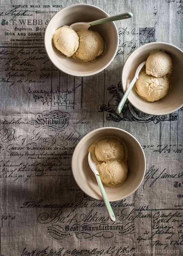 helado-de-mazapan-0