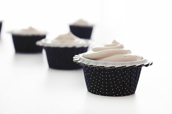 Cupcakes-de-Cacaolat-3