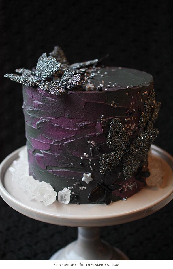 black_butterfly_cake_3