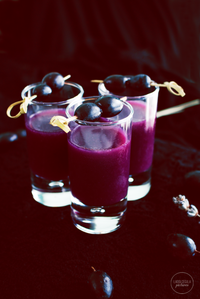 Grape-Halloween-Shot-5