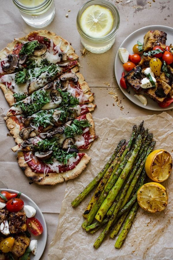 gluten-free-pizza by edibleperspective