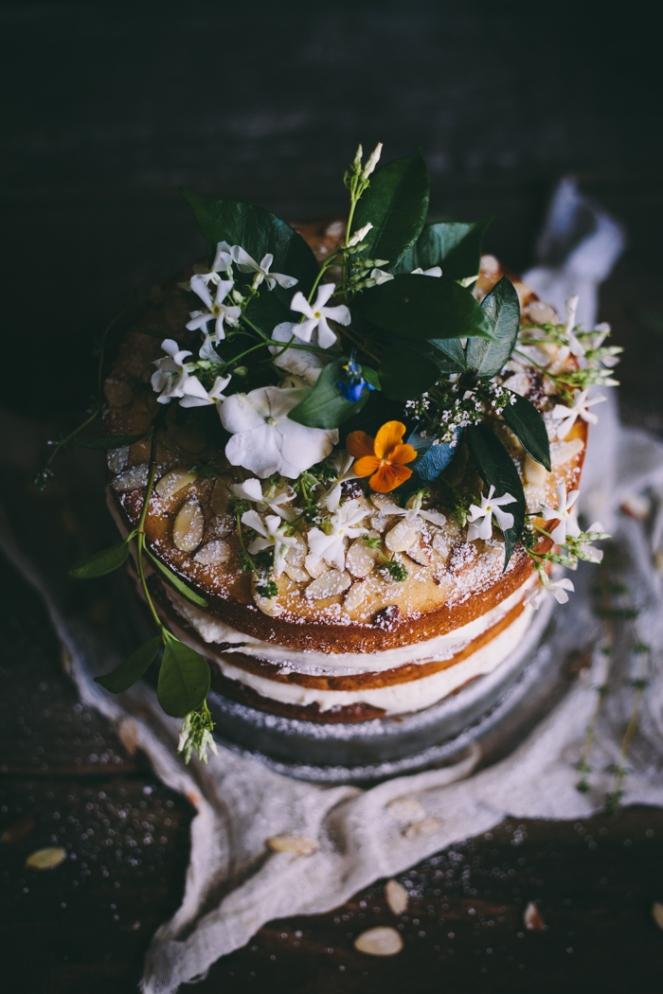 cake-orange