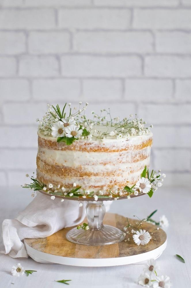 tarta-de-zanahorias-naked-cake-central