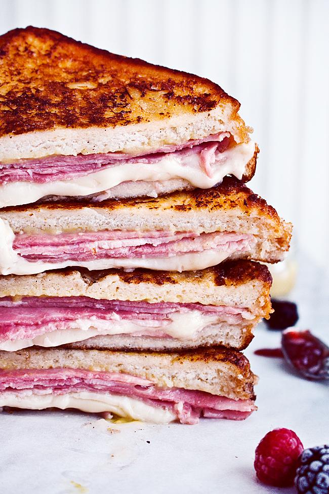 Monte-Cristo-Sandwich-5