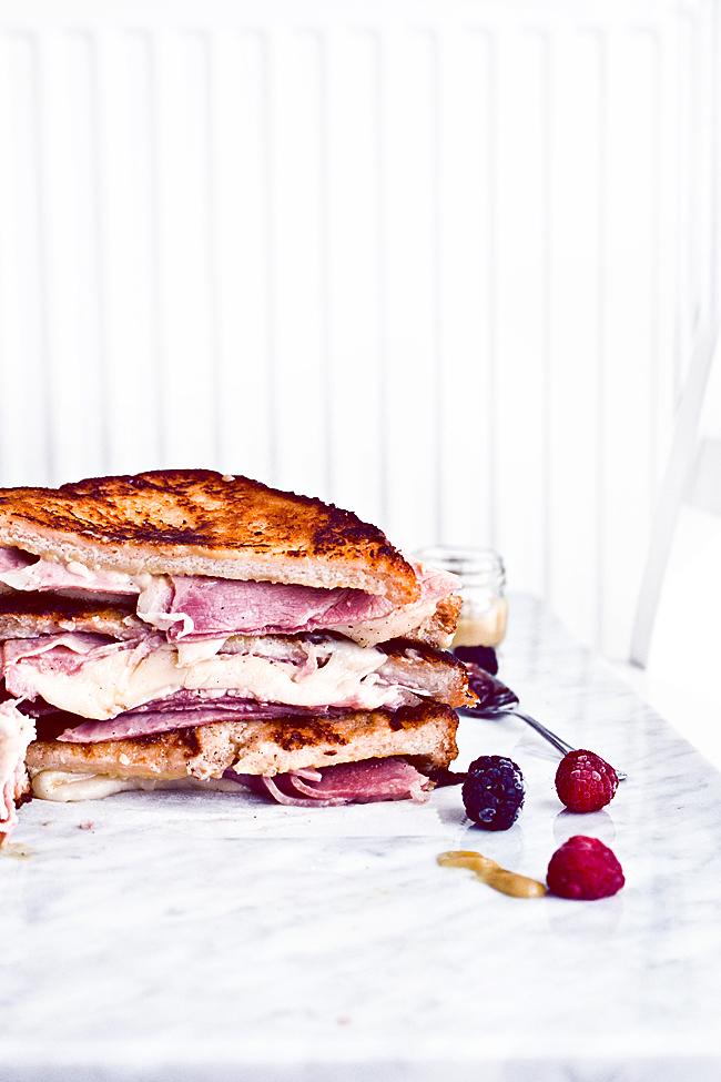 Monte-Cristo-Sandwich-7
