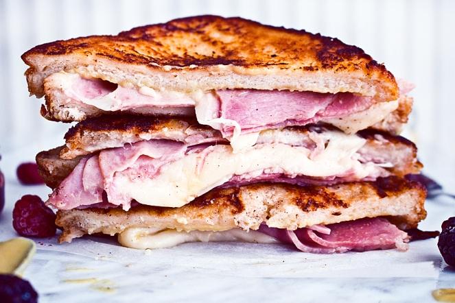 Monte-Cristo-Sandwich-8