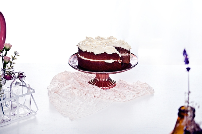 Black-Tea-Cake-2