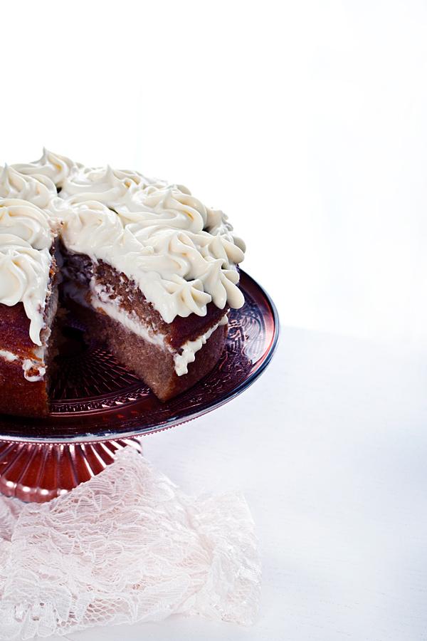 Black-Tea-Cake-3