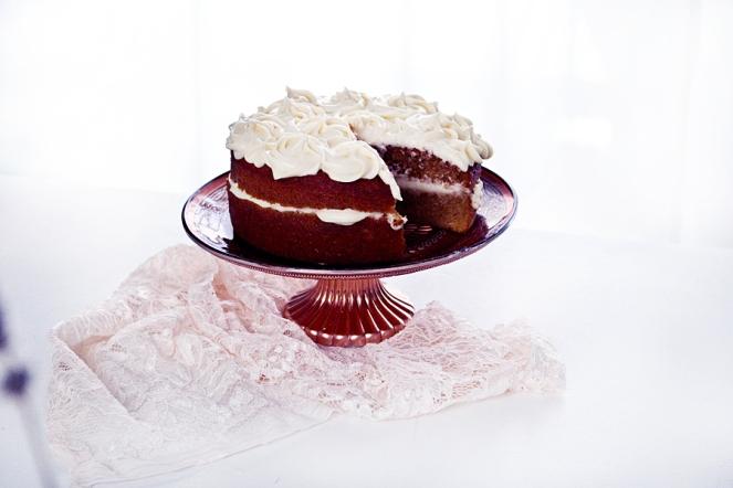 Black-Tea-Cake