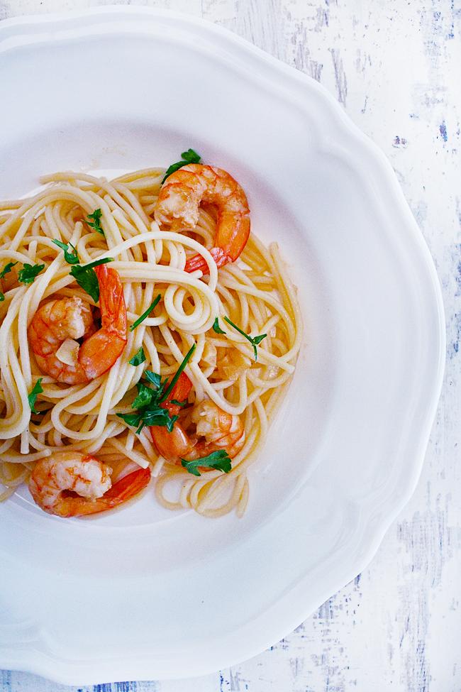 Shrimp-Scampi-Pasta-2