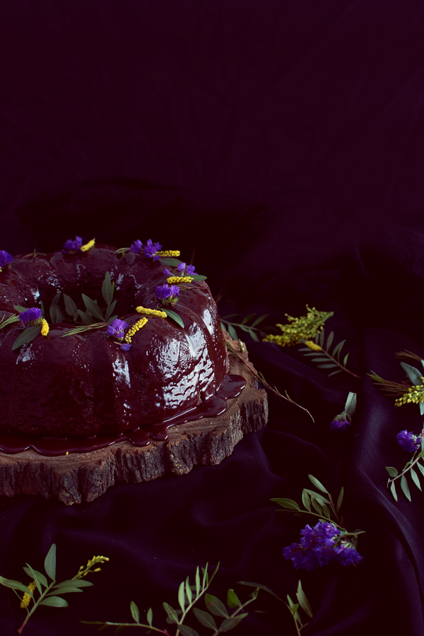 DARK-CHOCOLATE-BUNDT-CAKE-2