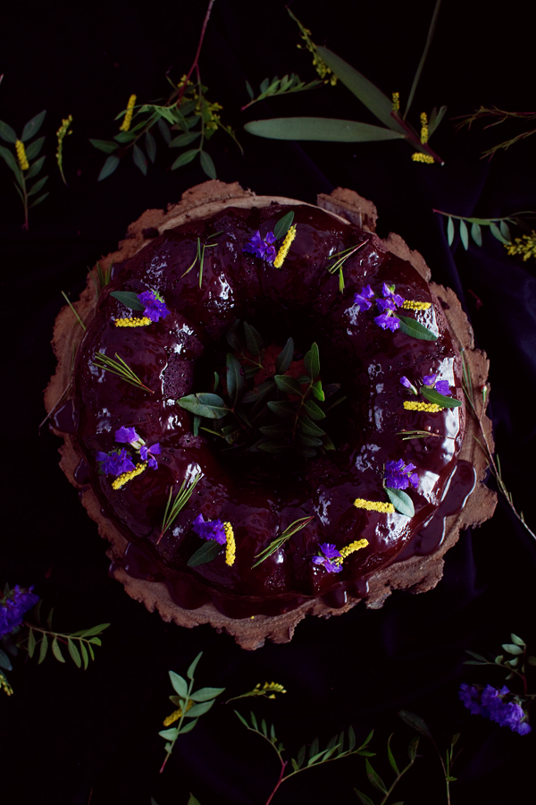 DARK-CHOCOLATE-BUNDT-CAKE-3