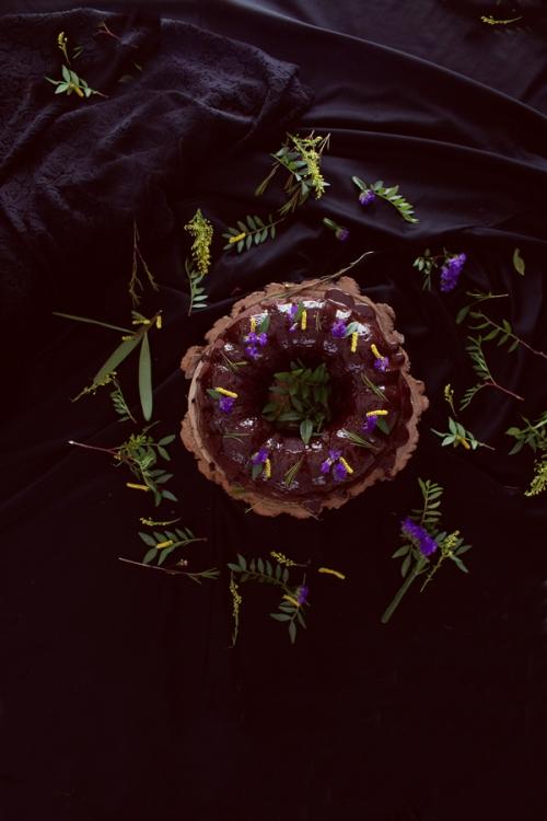DARK-CHOCOLATE-BUNDT-CAKE-4