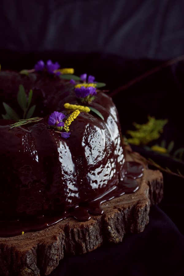 DARK-CHOCOLATE-BUNDT-CAKE-5