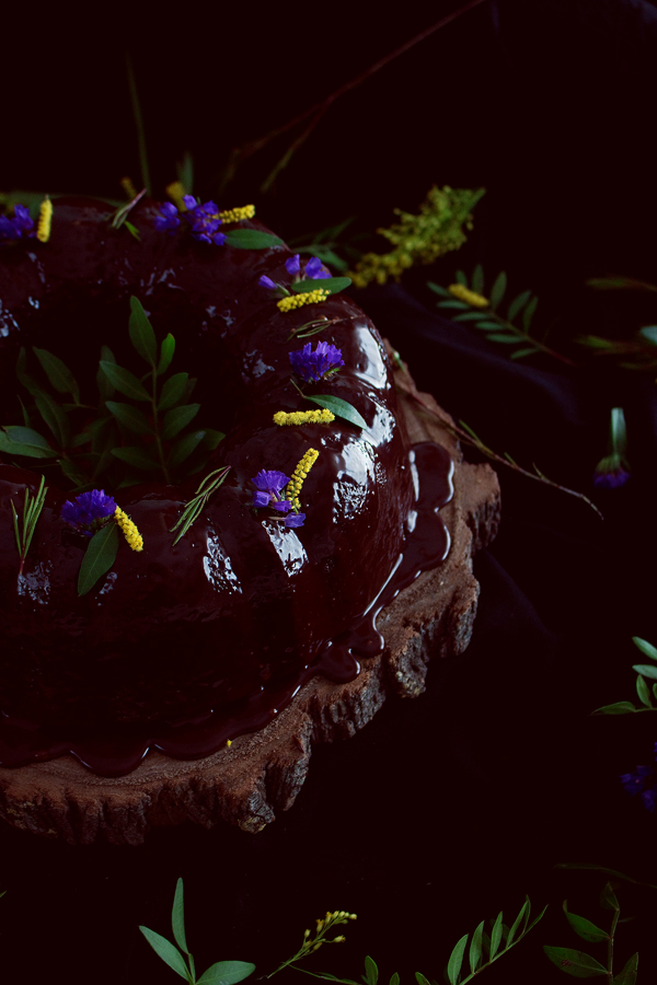 DARK-CHOCOLATE-BUNDT-CAKE-6