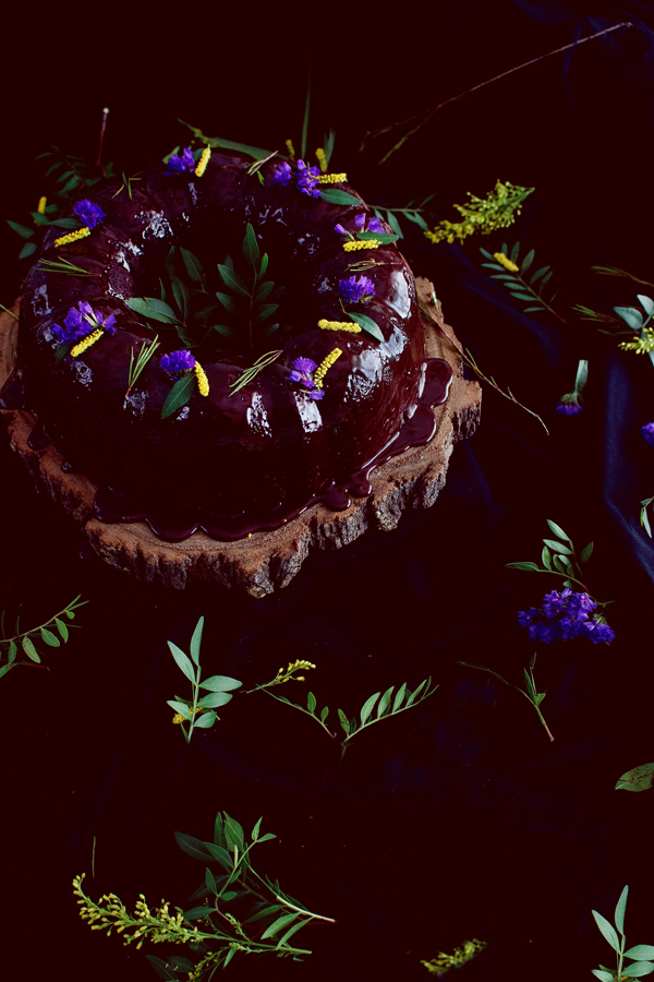 DARK-CHOCOLATE-BUNDT-CAKE-7