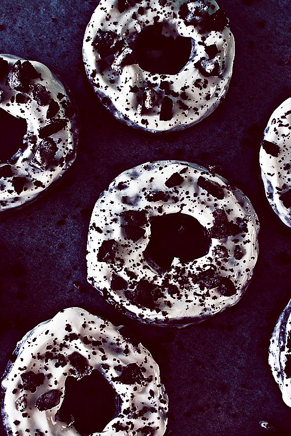 Donuts-Oreo-3