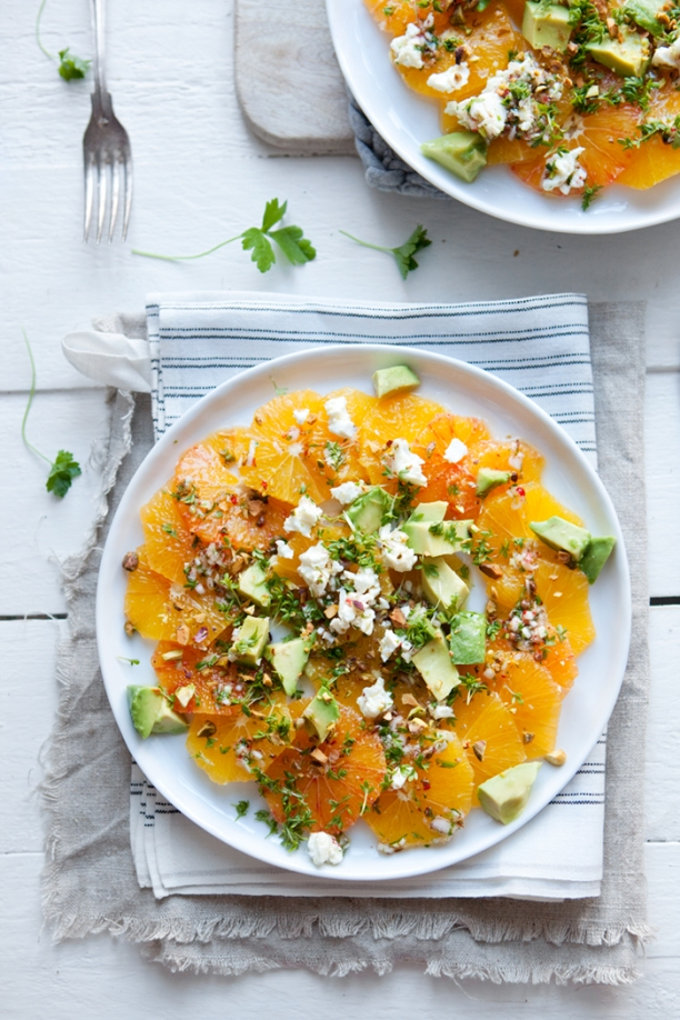 ensalada-naranja
