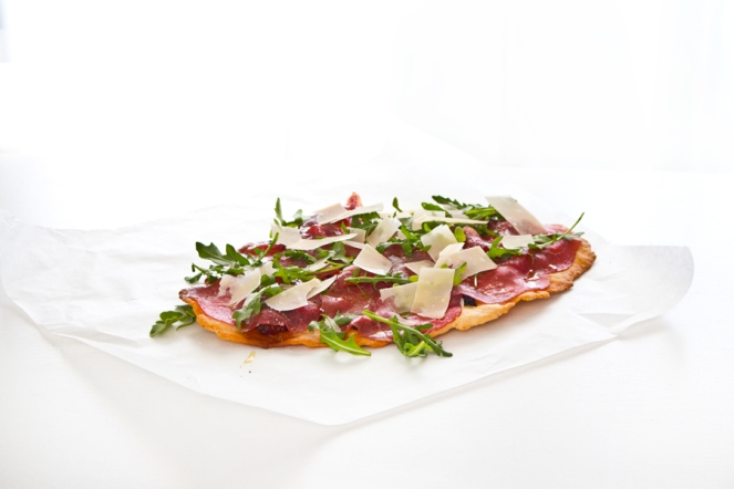 Flatbread-Carpaccio-2