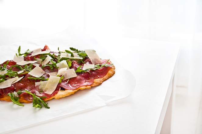 Flatbread-Carpaccio-3
