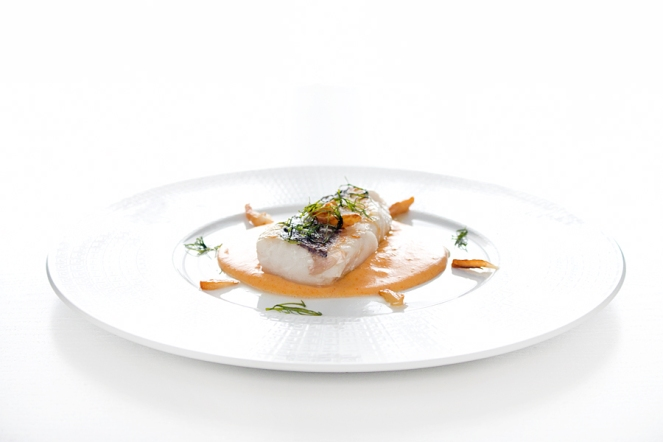 Merluza-Parmentier-Curry-Rojo-2