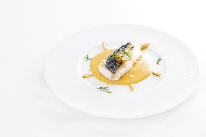 Merluza-Parmentier-Curry-Rojo-3