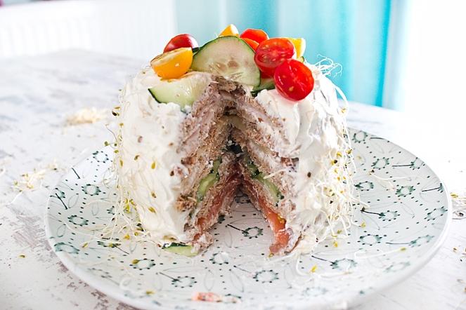 Sandwich-Cake-3