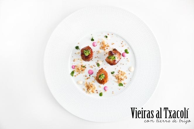Vieiras-al-txacoli-7