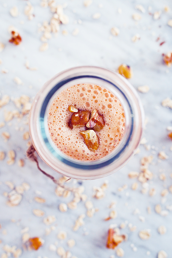 Carrot-Cake-Smoothie-2