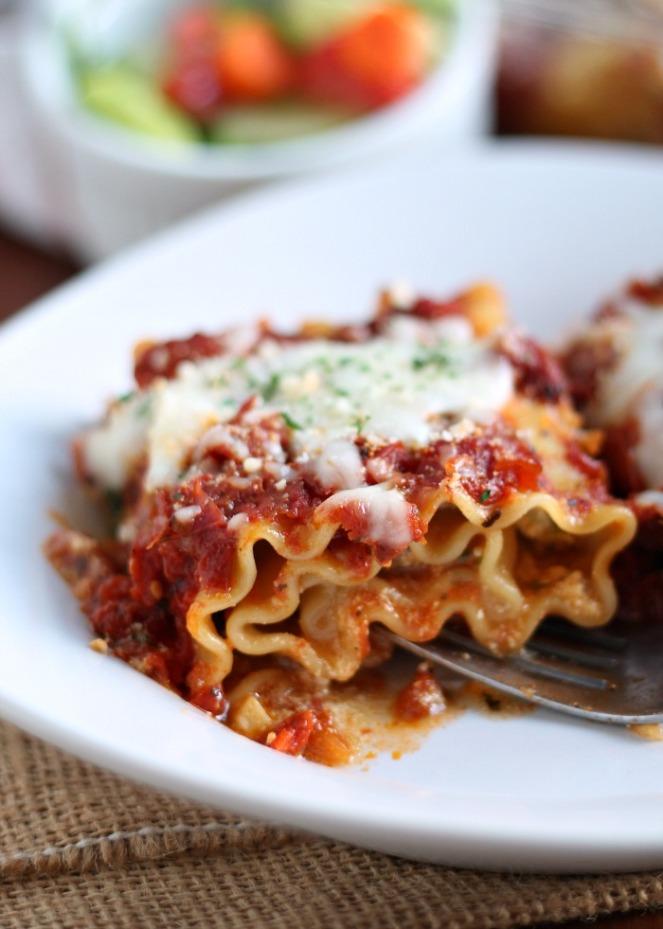 Lasagna-roll-ups-